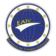 EATC is active in seven nations