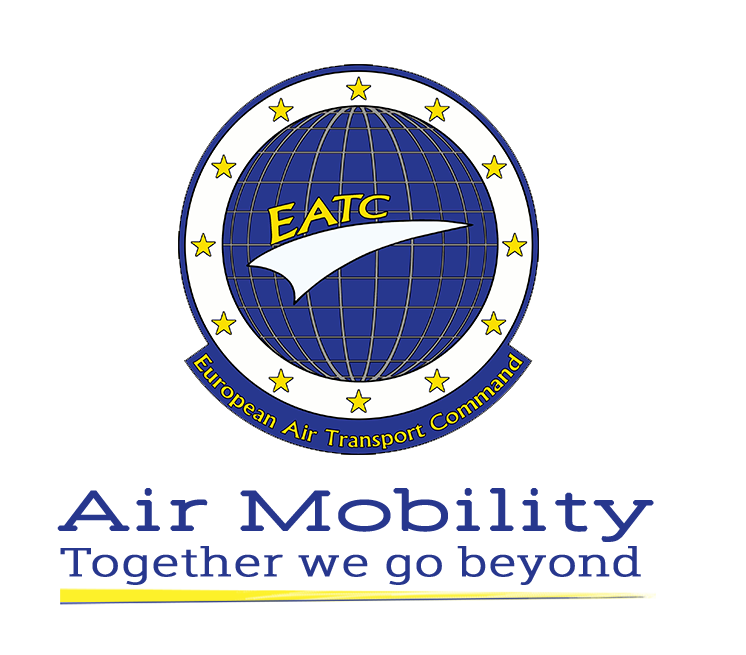 Air Mobility – together we go beyond