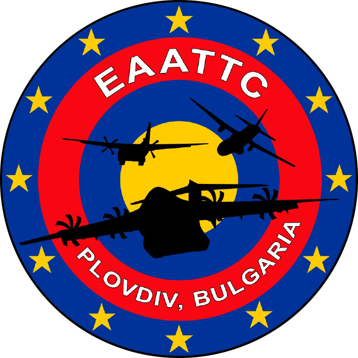 EAATTC 15-1 in Bulgaria successfully conducted